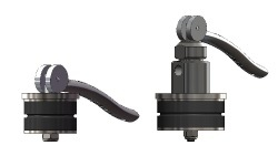 70 Series Reparts Products